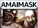 AMAIMASK