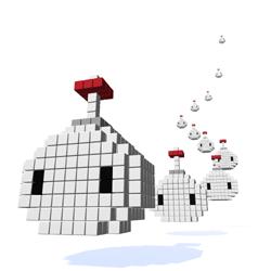 pixel03