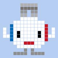 pixel04