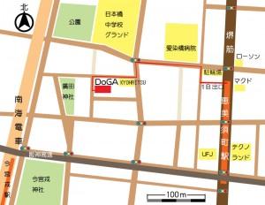 doga_map