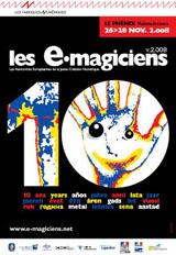 e-magiciens 10